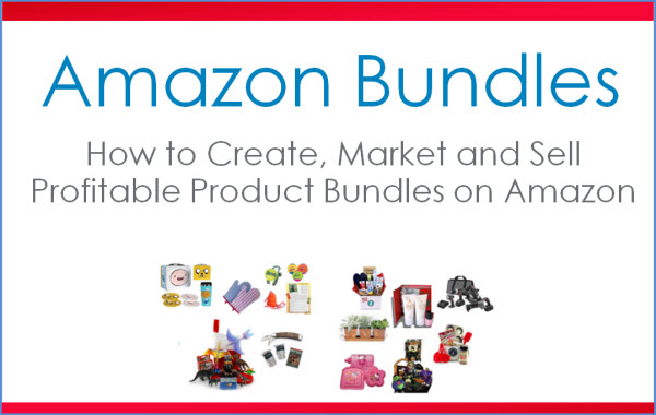 amazon_bundles_cover