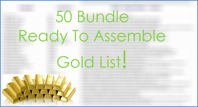 50_bundle_list